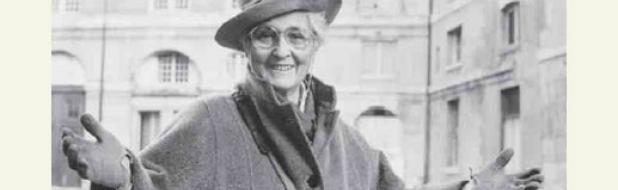 Франсуаза Дольто
