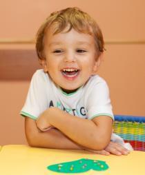 частный детский сад в измайлово гольяново