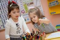 Подготовка к школе детям от 4 до 7 лет в Измайлово