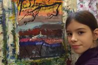 Живопись и рисование для детей в Измайлово