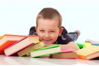 """Программа развития навыка чтения """"Скорочтение"""" для детей"""