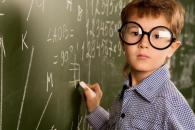 Олимпиадная математика для школьников ВАО