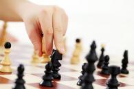 Программа обучения детей шахматам