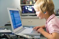 индивидуальные онлайн-занятия во время карантина