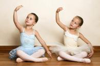 Танцы для детей в Измайлово: студия хореографии