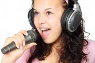 индивидуальные занятия по вокалу ВАО