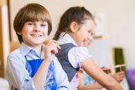 ИЗО для детей и взрослых ВАО Измайлво