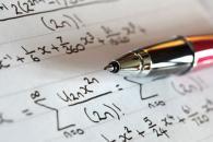 Кружок по математике для школьников в Измайлово