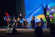 Театр студия для детей в Измайлово