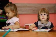Подготовка к школе Измайлово ВАО