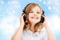 Детская студия вокала в Измайлово