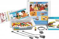 Робототехника для детей ВАО