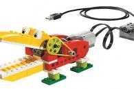 робототехника для детей в Измайлово