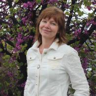Виндт Елена Вячеславовна