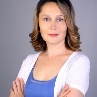Чадаева Галина Викторовна