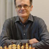 Самолюк Игорь Иванович