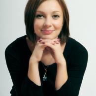 Карначева Наталья Юрьевна - педагог детского сада