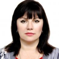 Психолог ВАО для детей Попова Елена Николаевна
