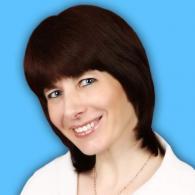 Кузнецова Елена Борисовна - логопед-дефектолог Измайлово