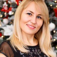 Садриева Ирина Ралифовна