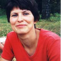 Абросимова Светлана Борисовна