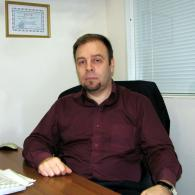 Тарасевич Андрей Павлович