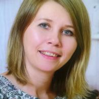 Севостьянова Мария Михайловна
