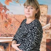 Костина Елена Станиславовна