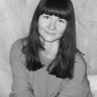 Английский язык - Аникеева Мария Юрьевна
