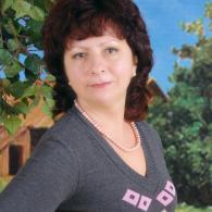 Ольга Григорьевна администратор в Чудо-Школе