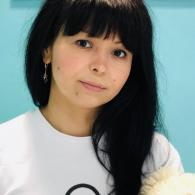 Пронина Татьяна Александровна
