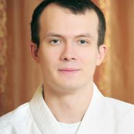 Потапов Роман Владимирович