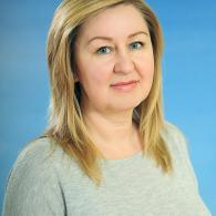 Суханова Анжелика Александровна - детский психолог в Измайлово