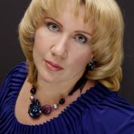 Викторова Ирина Борисовна