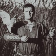 Слободяник Юрий Александрович