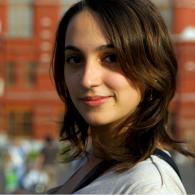 Цигельницкая Наталья Дмитриевна. Нейропсихолог