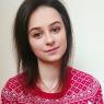 Курдина Виктория Романовна