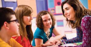Школа общения: навыки коммуникации