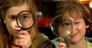 Мастерская Шерлока Холмса: супер интеллект и внимательность