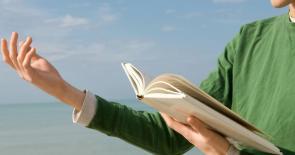 Стихотворчество для школьников Измайлово ЗАО