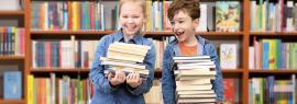 Скорочтение для детей ВАО