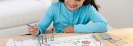 основы архитектуры детям